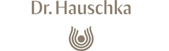 Dr Hauschka Category